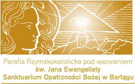 Parafia Bartąg