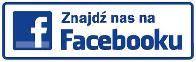 Znajdz_fb